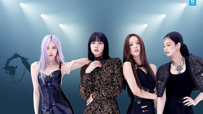 Những nhóm nhạc nữ 2 ông lớn YG và SM không thể tạo ra thêm lần nữa-6