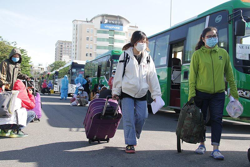 cac-tinh-thanh-mien-tay-len-phuong-an-don-nguoi-dan-ve-que-nhu-the-nao-2.jpg
