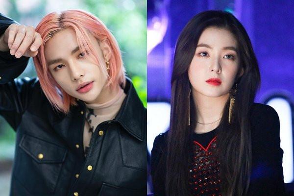 Irene-Hyunjin-comeback