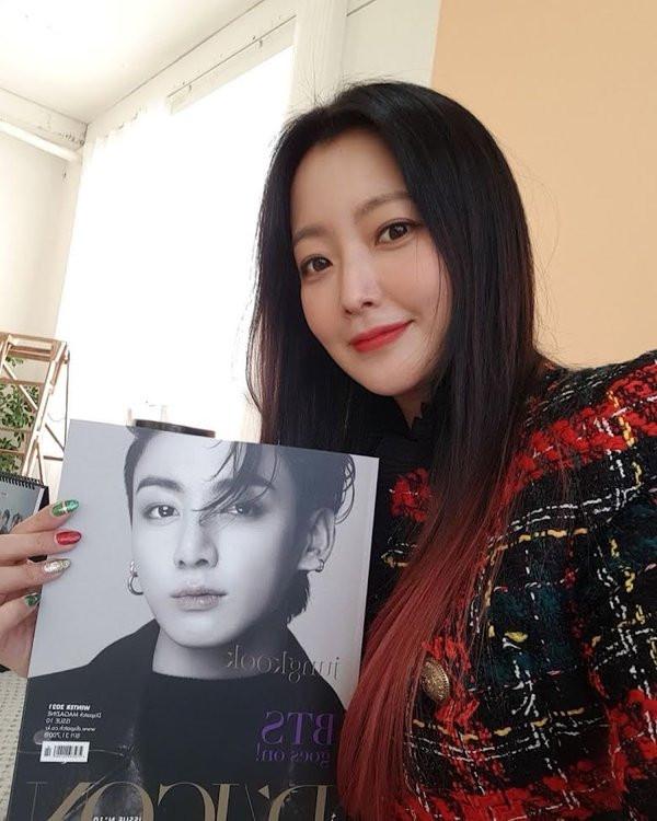 Kim-Hee-Sun-BTS