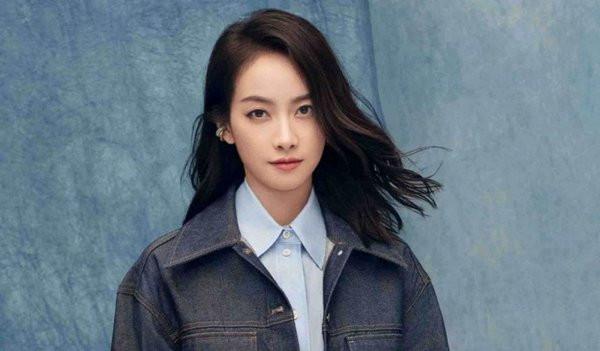 Victoria-Vuong-Hieu-Than