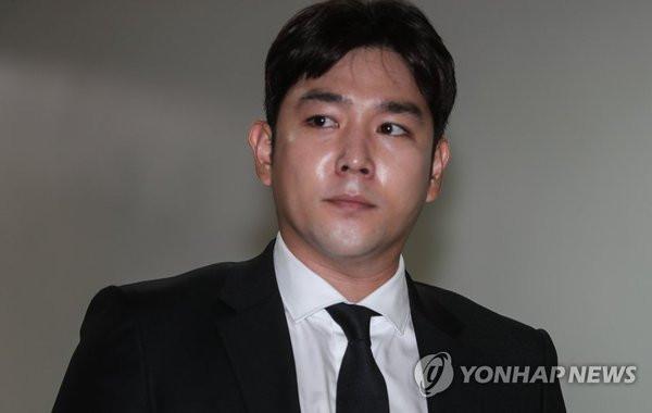 Kết quả hình ảnh cho Kangin