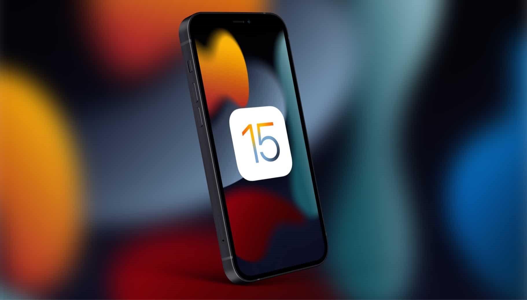 ios-15-beta.jpg