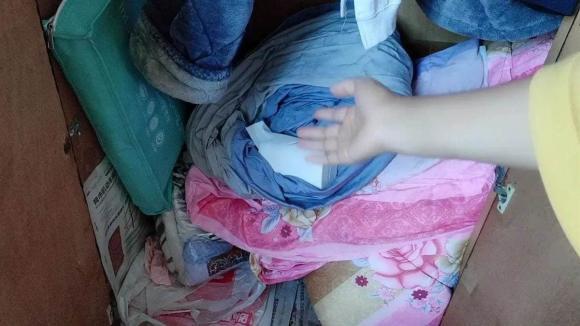 Tủ quần áo có to đến đâu cũng không nên để 3 thứ này vào!Đó không phải là mê tín dị đoan mà là điều quá quan trọng-3