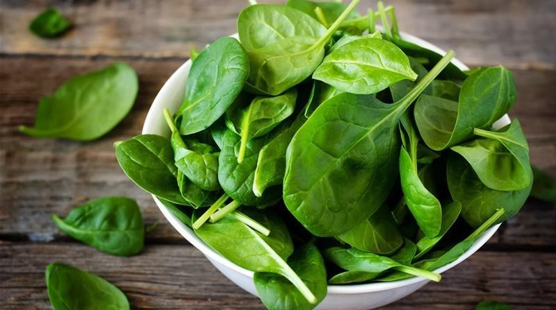 10 loại thực phẩm nếu ăn thường xuyên sẽ có đôi chân thon gọn-2