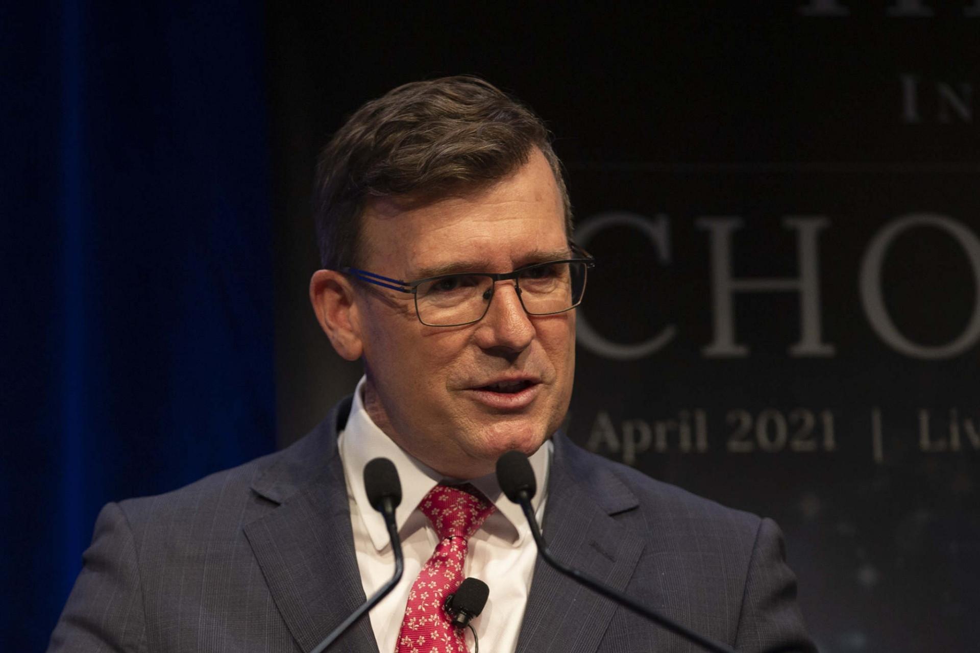 Chính phủ Australia chấp thuận kế hoạch của bang New South Wales đón sinh viên quốc tế trở lại trường học
