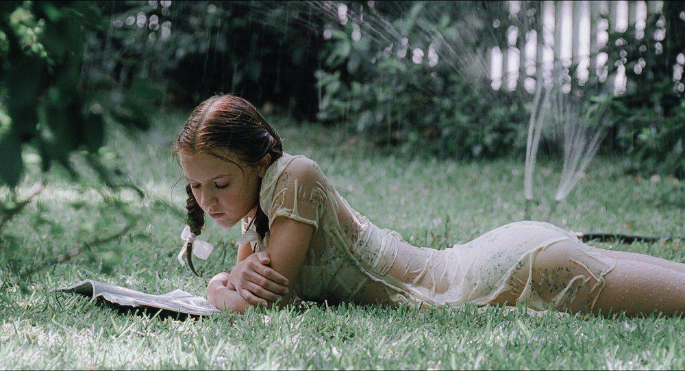 Món phụ kiện xinh xắn khiến nàng cuốn hút như Lolita - 7