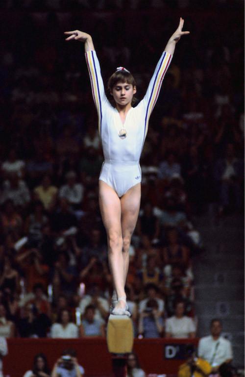 """Ồn ào quanh trang phục dễ """"gặp nạn"""" của bộ môn thể thao Olympic có đồ thi đấu sexy nhất - 5"""