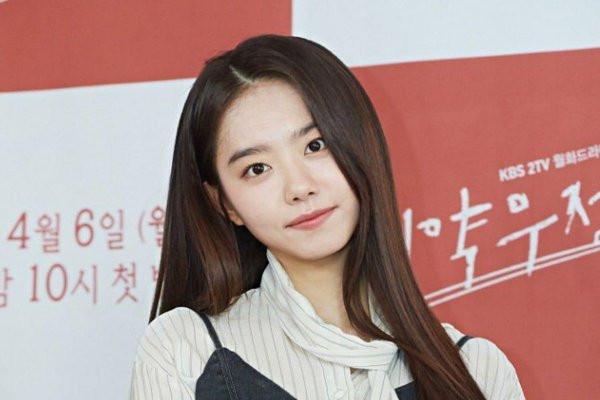 Kim-Sohye-bat-nat
