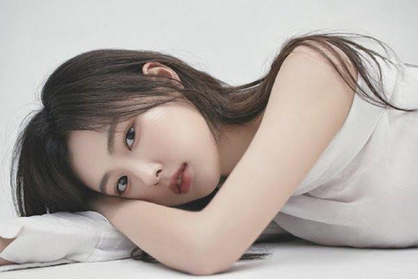 Kang-Hye-Won-Hobby-MV