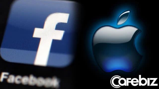 Mark Zuckerberg thừa nhận thời gian tới Facebook sẽ khó sống, vốn hoá công ty bốc hơi luôn 40 tỷ USD trong vài giờ - Ảnh 2.