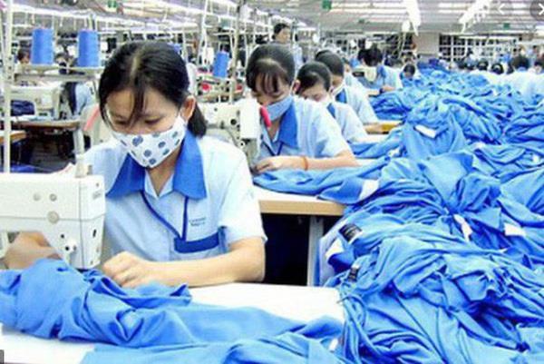 Cơ quan Đại diện Thương mại Hoa Kỳ: Hàng xuất khẩu của Việt Nam không bị áp thuế - 1