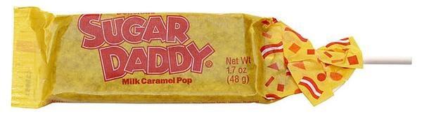 sugar-daddy-1.jpg
