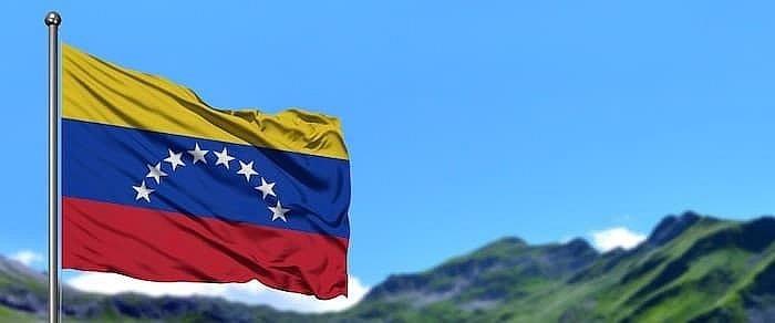 Venezuela muốn hồi sinh ngành công nghiệp dầu mỏ