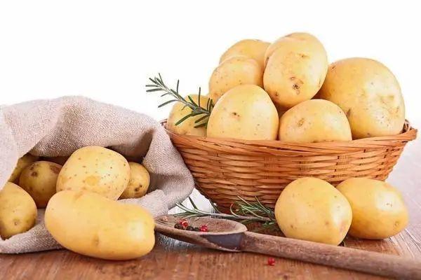 Bảo quản thức ăn như thế nào trong mùa dịch, dù để cả tháng vẫn tươi ngon mà chẳng lo mất chất dinh dưỡng-2