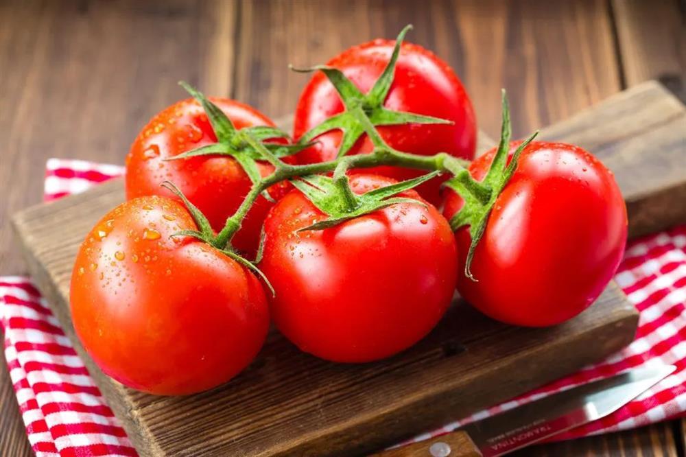 Bảo quản thức ăn như thế nào trong mùa dịch, dù để cả tháng vẫn tươi ngon mà chẳng lo mất chất dinh dưỡng-5