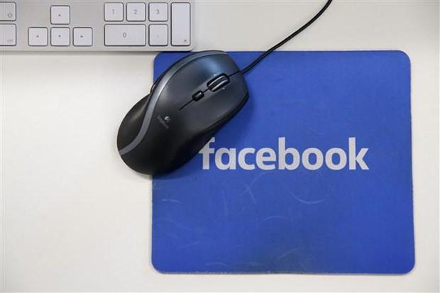 Facebook se han che quang cao dua theo so thich nguoi duoi 18 tuoi hinh anh 1