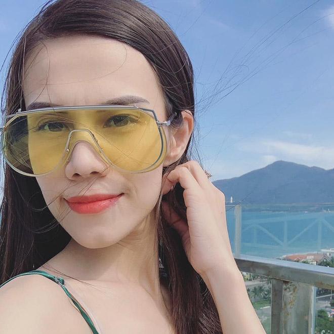 Cuộc sống em gái Thanh Thảo sau 10 năm bị đồn gài bẫy Ngô Kiến Huy-4