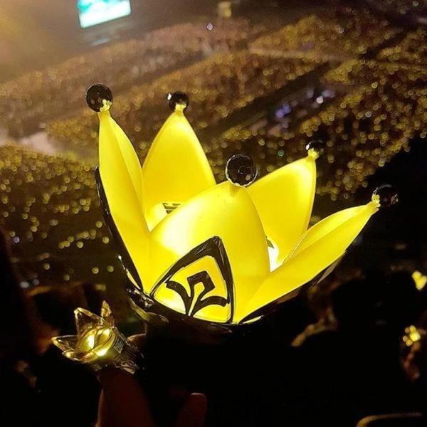 G-Dragon: Người khởi nguồn nền văn hóa không thể thiếu với fan Kpop-1
