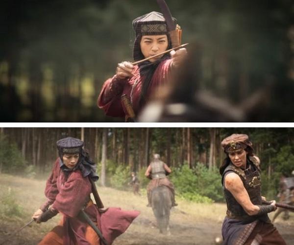 Loạt sao Việt được dân mạng cổ vũ bỏ hát đá chéo sân làm diễn viên-3