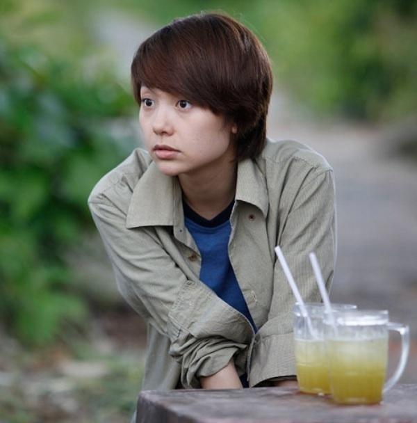 Loạt sao Việt được dân mạng cổ vũ bỏ hát đá chéo sân làm diễn viên-6
