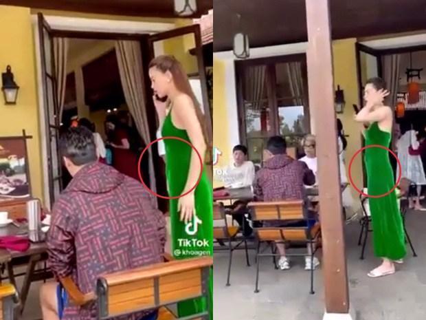Bảo Thanh, Hà Hồ, Phan Như Thảo bị miệt thị ngoại hình sau sinh-4
