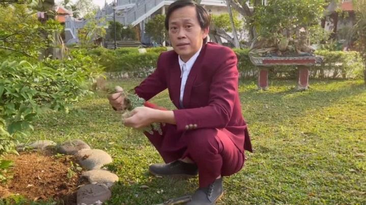 Hoài Linh tiếp tục nhận tổn thất lớn sau ồn ào từ thiện-2