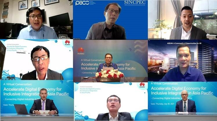 accelerating-digital-economy-key-for-inclusive-integration-in-apac.jpg