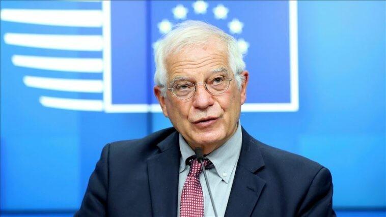 Tình hình Myanmar: EU tuyên bố lệnh trừng phạt, Australia hỗ trợ lãnh sự cho công dân bị kẹt. (Nguồn: dardaniapress)