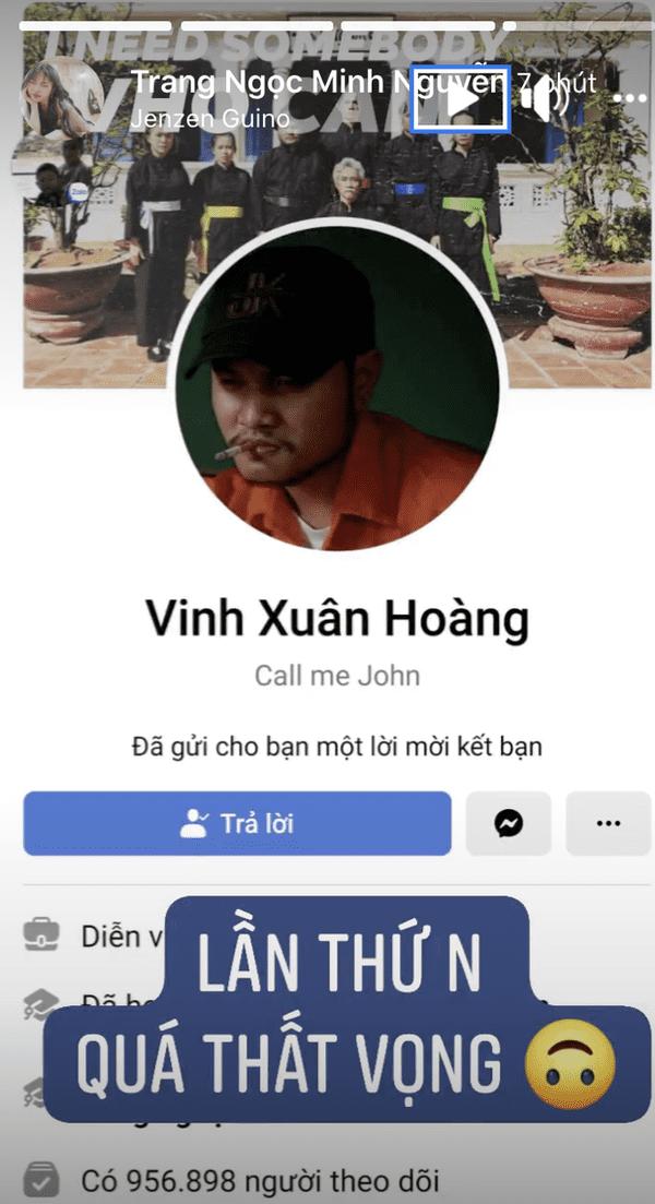 FAPtv cà khịa Lương Minh Trang sau vụ ly hôn Vinh Râu 1