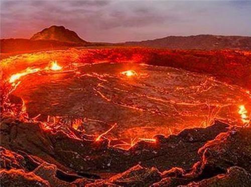 Ngọn lửa cháy trong 50 năm, gây nên thiệt hại hơn 50 tỷ USD nhưng tại sao vẫn không thể dập tắt?  - Ảnh 4.