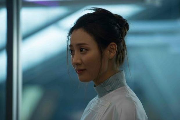 Xôn xao về vai diễn khủng của Park Seo Joon ở vũ trụ điện ảnh Marvel, có thể thuộc team Avengers!