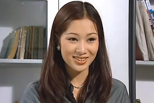 Hoa khôi Thu Hương: 16 tuổi kiếm tiền, 21 tuổi là CEO, 27 tuổi lấy đại gia - 3