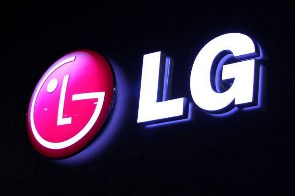 LG sẽ bắt đầu bán các sản phẩm của Apple từ tháng 8/2021 ảnh 1