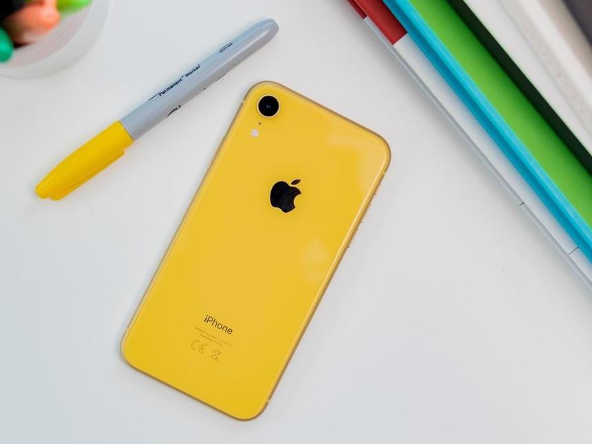 Tu van mua iPhone cu anh 4