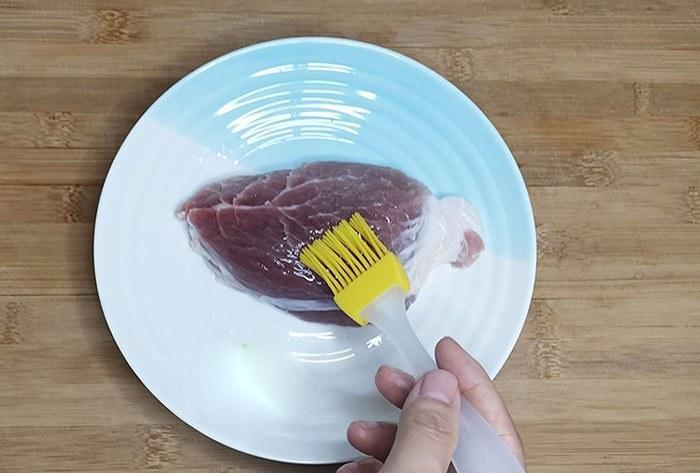 Bí quyết bảo quản thịt lợn mùa dịch, để mấy tháng vẫn tươi ngon-5