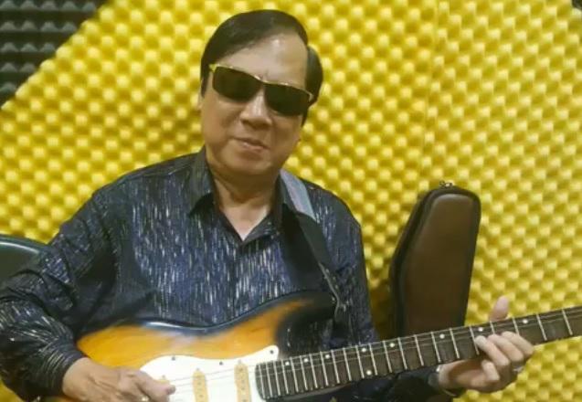 5 nghệ sĩ Việt qua đời vì mắc Covid-19-1