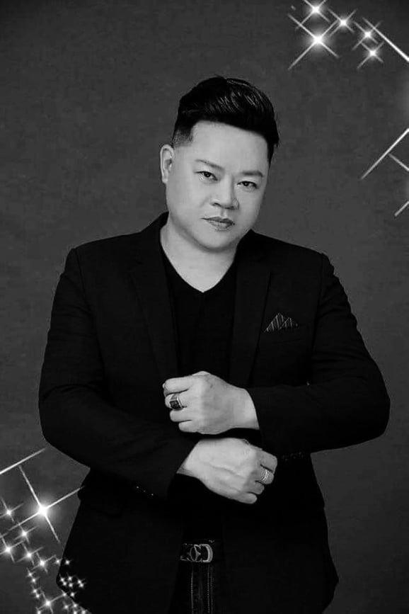 5 nghệ sĩ Việt qua đời vì mắc Covid-19-3