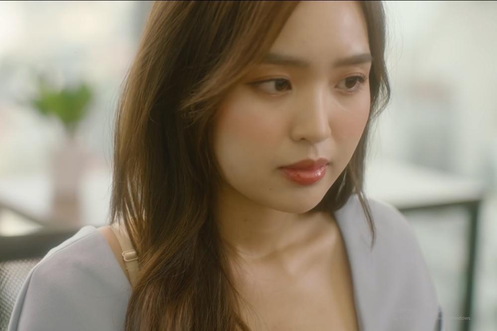 CDM truy tìm hot girl Lê Phương Anh trong MV 76 triệu view của Lê Bảo Bình-5