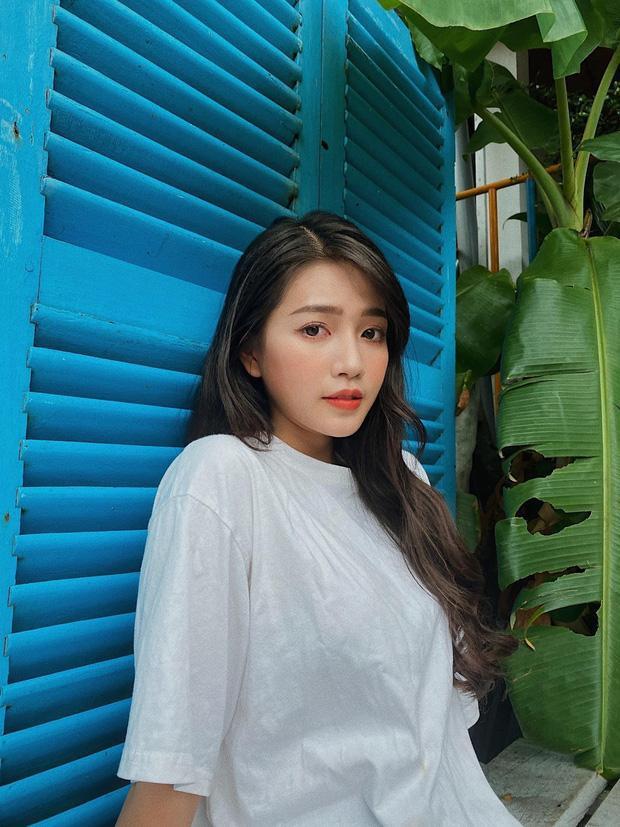 Diễn viên An Vy bị đồn là tiểu tam phá Lương Minh Trang - Vinh Râu-3