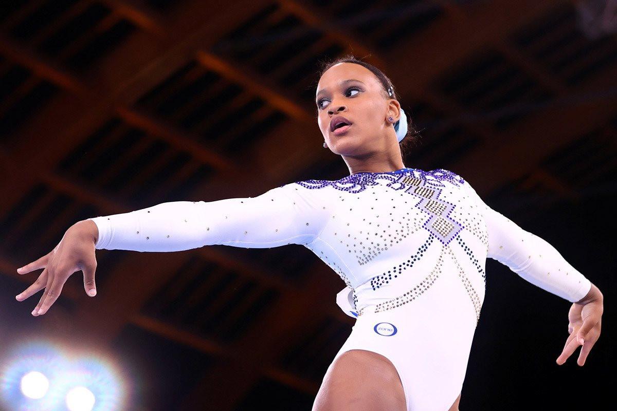 rebeca-andrade-olympic-tokyo-2020.jpg