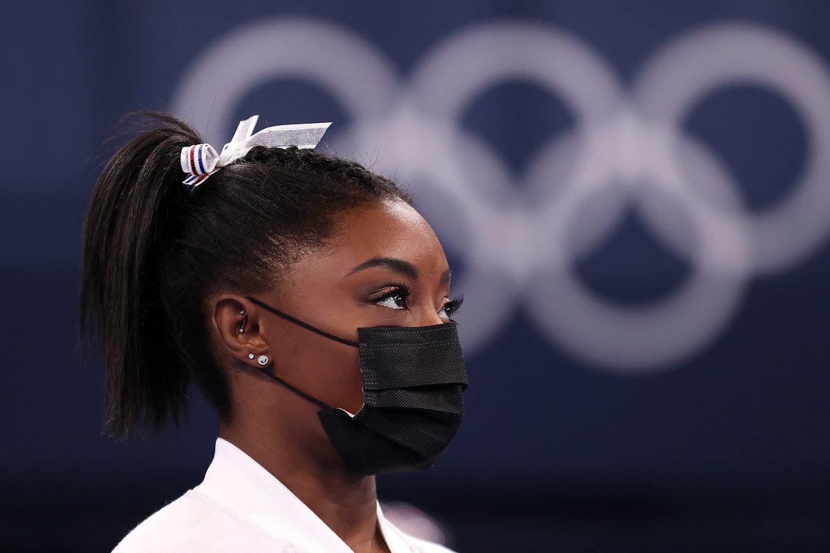 simone-biles-olympic-tokyo-2020.jpg