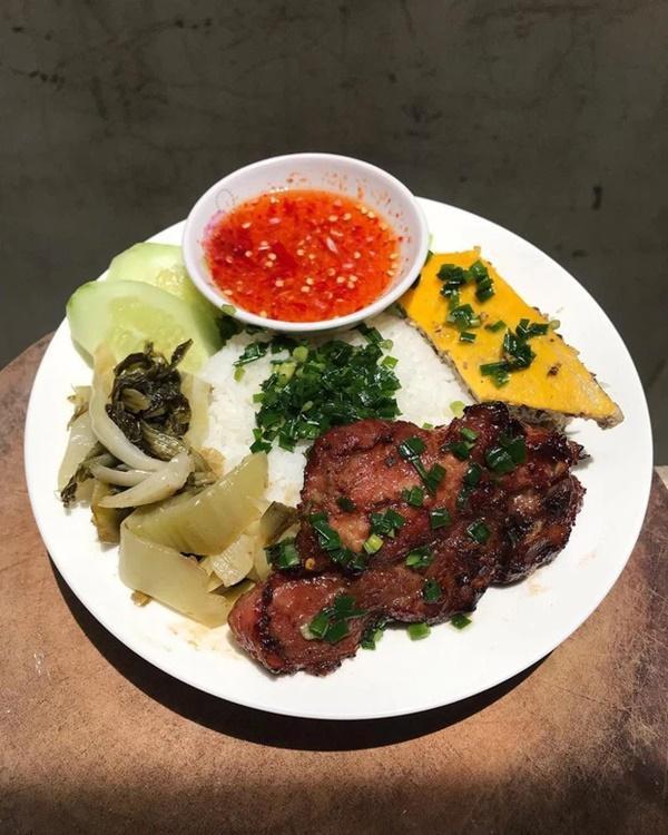 Cuộc chiến gây tranh cãi: Phở hay cơm tấm mới xứng đáng là món ăn đại diện Việt Nam?-3