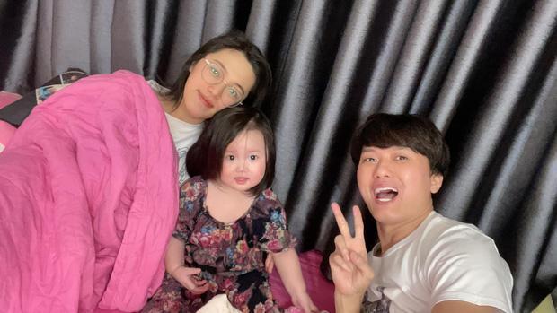 Quách Ngọc Tuyên công khai điểm thi tốt nghiệp THPT của vợ kém 16 tuổi-6