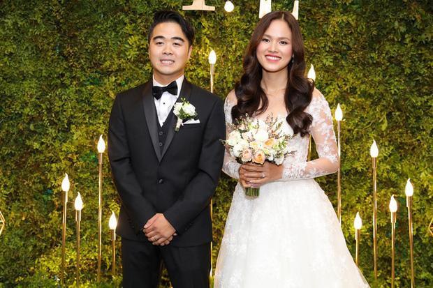 Sau 1 năm ly hôn, Tuyết Lan lần đầu khoe bạn trai mới-2