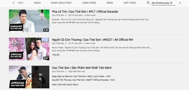 MV của Cao Thái Sơn bay màu, Nathan Lee tuyên bố sẽ đánh tơi bời-2