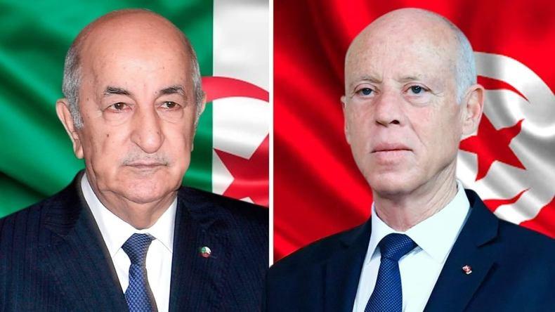 Tổng thống Tunisia tiết lộ sắp đưa ra quyết định chiến lược quan trọng