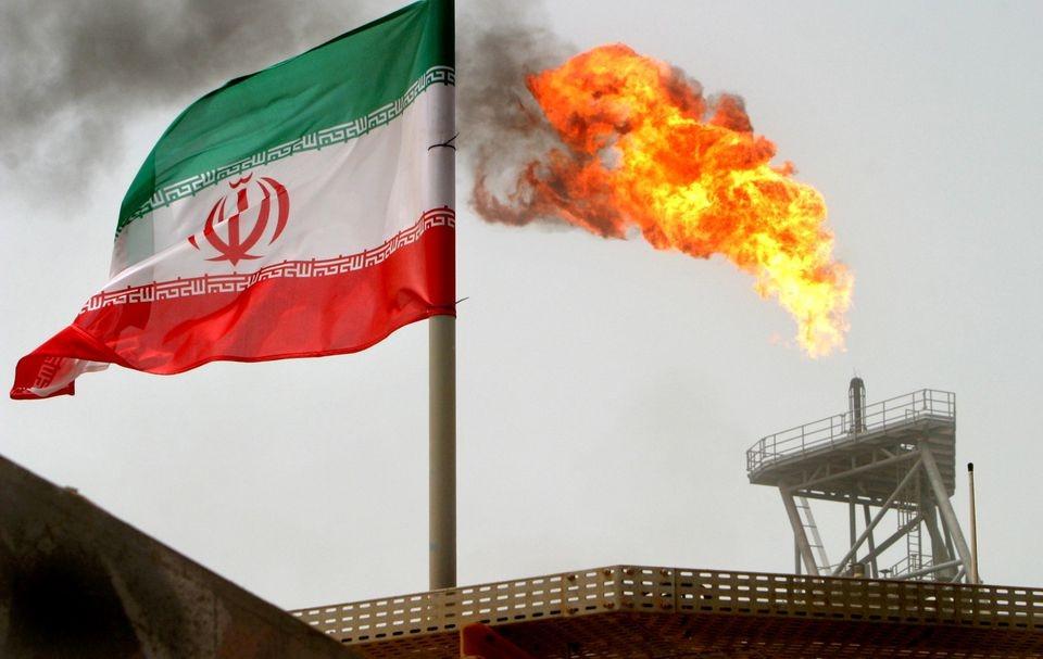 Iran 'nhùng nhằng' trong đàm phán, Mỹ muốn gia tăng sức ép