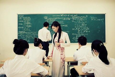 Mức hưởng và cách tính tiền phụ cấp thâm niên giáo viên