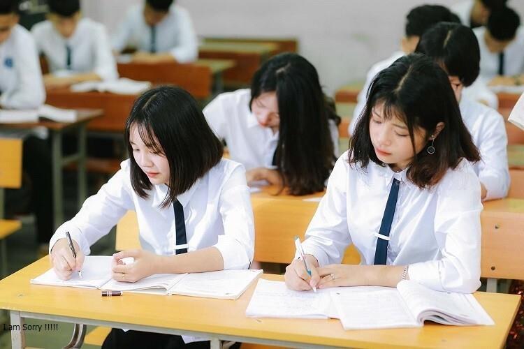TP.HCM không tổ chức thi tốt nghiệp THPT 2021 đợt 2 - 1